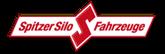 spitzer_silo